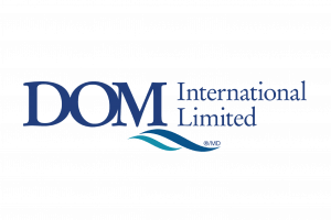 Client 2 - DOM International-min