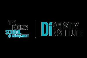 Client 3 - Diversity Institute-min