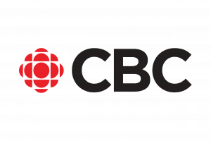 Media 3 - CBC-min