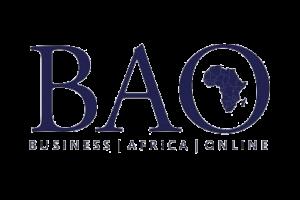 Media 4 - Business Africa Online-min