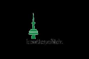 Media 5 - LeMetropolitain (v2)-min