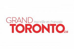 Media 6 - Grand Toronto-min