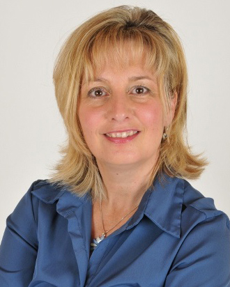 Nathalie Lachance