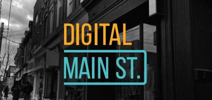 Digital Main Street_02_header_background image