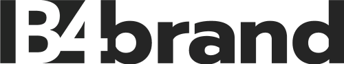 b4brand-logo-fitted